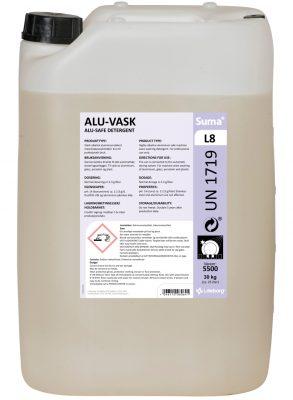 Suma Alu-Vask L8 5500