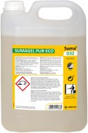SumaGel Pur-Eco D32