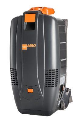 Taski Aero BP